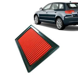 Filtro-Ar-Esportivo-Inbox-Racechrome-RCI-Audi-A3-2.0-TFSI-2006-2007-2008-2009-2010-2011-2012-2013-1a