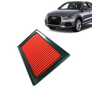 Filtro-Ar-Esportivo-Inbox-Racechrome-RCI-Audi-Q3-2.0-TFSI-2012--1a