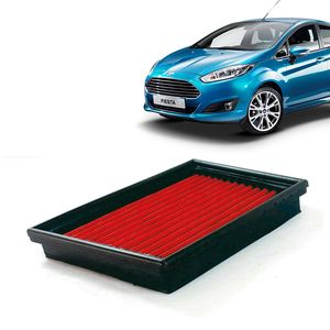 Filtro-Ar-Esportivo-Inbox-Racechrome-RCI-Ford-New-Fiesta-1.0-Turbo-1a