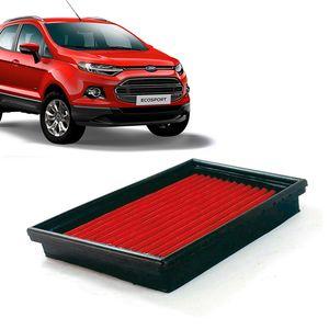 Filtro-Ar-Esportivo-Inbox-Racechrome-RCI-Ford-Ecosport-1.6-16V-2014--1a