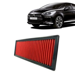 Filtro-Ar-Esportivo-Inbox-Racechrome-RCI-Citroen-DS5-1.6-16V-Turbo-2012--1a