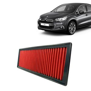 Filtro-Ar-Esportivo-Inbox-Racechrome-RCI-Citroen-DS4-1.6-16V-Turbo-2012-1a