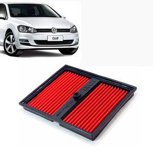 Filtro-Ar-Esportivo-Inbox-Racechrome-RCI-Volkswagen-Vw-Golf-1.0-TSI-2015--1a