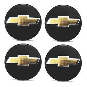 Jogo-4-Calota-Centro-Roda-GM-4a