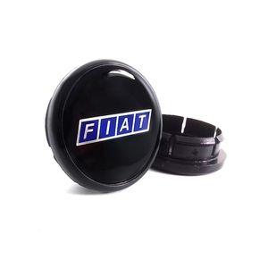 Calota-Centro-Roda-Fiat-1a