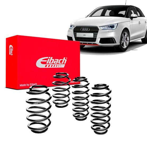 Kit-Molas-Eibach--Audi-a1