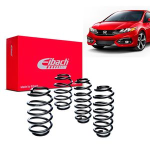 kit-molas-eibach-honda-civic