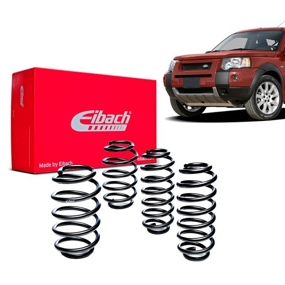 kit-molas-esportivas-eibach-land-rover-freelander