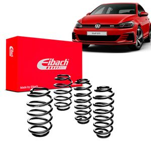 Kit-Molas-Eibach--Golf-GTI