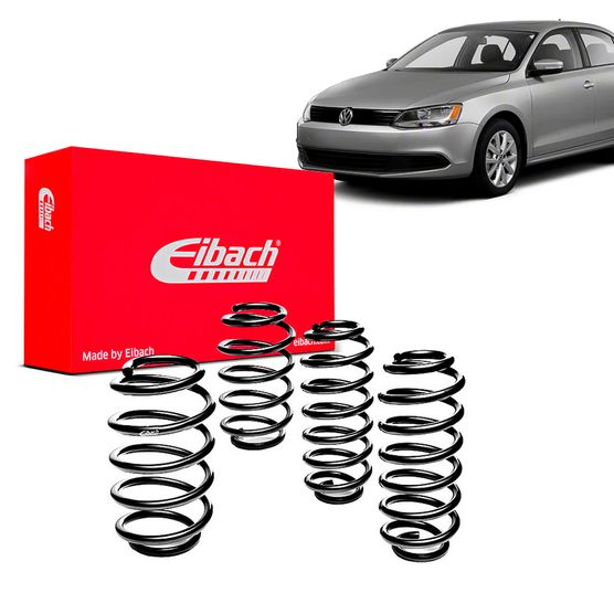 Kit-Molas-Eibach--jETTA-2.5