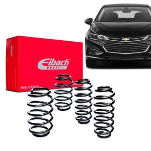 kit-molas-eibach-chevrolet-cruze-sedan-hatchback