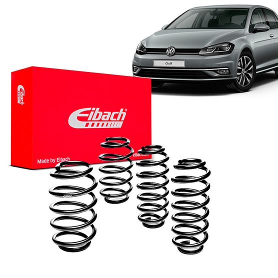 Kit-Molas-Eibach--golf-vii-tsi