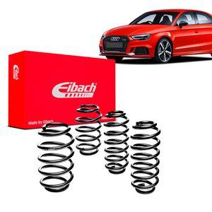 Kit-Molas-Eibach-Audi-RS3_0QUATROP
