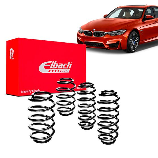 Kit-Molas-Eibach-M3