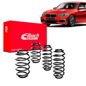 Kit-Molas-Eibach-M135I