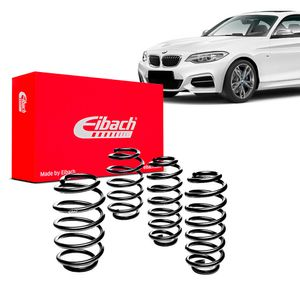 Kit-Molas-Eibach-M235I