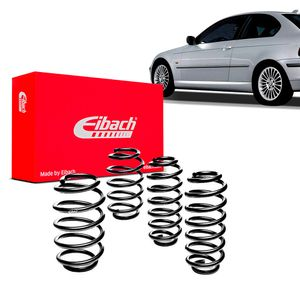 Kit-Molas-Eibach-BMW-compact-318