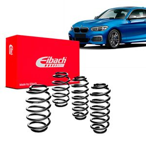 Kit-Molas-Eibach-bmw-serie-1
