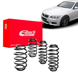 Kit-Molas-Eibach-330i