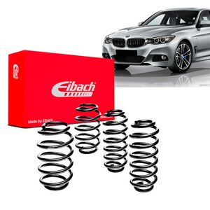 Kit-Molas-Eibach-BMW-320I-GT