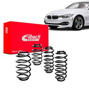 Kit-Molas-Eibach-Gran-coupe-428i