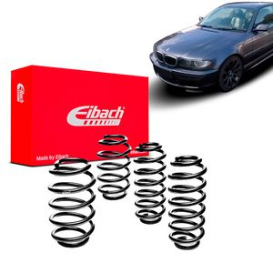 Kit-Molas-Eibach-320-Coupe