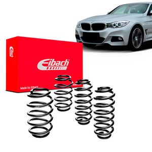 Kit-Molas-Eibach-BMW-335i-GT