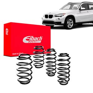 Kit-Molas-Eibach-Bmw-x1-xdrive-28i