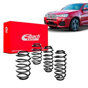 Kit-Molas-Eibach-BMW-X4-35i-30-35D