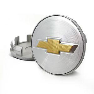 Calota-Centro-Roda-Chevrolet-Modelo-Original-Captiva-Prata