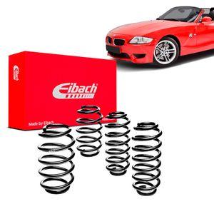 Kit-Molas-Eibach--BMW-Z4-ROADSTER-M-3.2-03-A-09