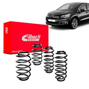 Kit-Molas-Eibach--DS4-1.6-THP-2013