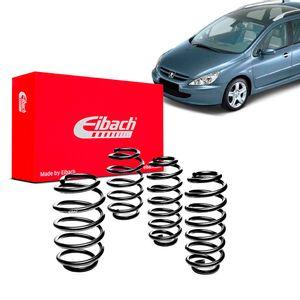 Kit-Molas-Eibach--Peugeot-307-SW-JP-spec-2002–05-1024x768