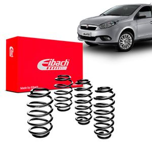 Kit-Molas-Eibach--fiat-grand-siena-3