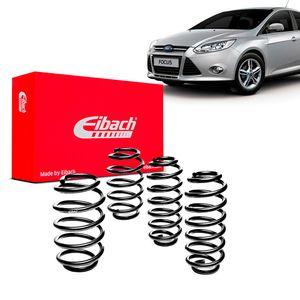 Kit-Molas-Eibach--focus-hatch-sedan