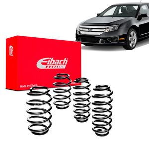 Kit-Molas-Eibach--2012-ford-fusion-v6-sport-sedan-angular-front