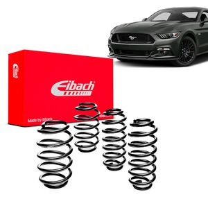 Kit-Molas-Eibach--ford-mustang-gt-5.0-v8