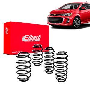 Kit-Molas-Eibach--Chevrolet-Sonic-Coupe-Hatchback