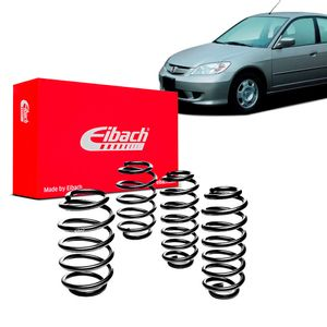 Kit-Molas-Eibach--2005-honda-civic