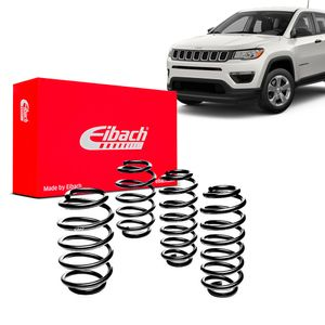 Kit-Molas-Eibach--jeep-COMPASS_SPORT_