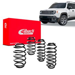 Kit-Molas-Eibach--jeep-renegade