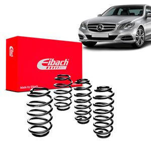 Kit-Molas-Eibach--2014-mercedes-e-class-e250-bluetec-4matic_1