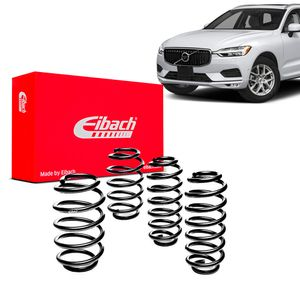 Kit-Molas-Eibach-xc60