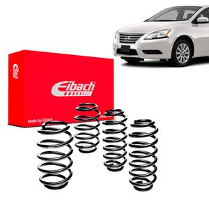 Kit-Molas-Eibach---Sentra