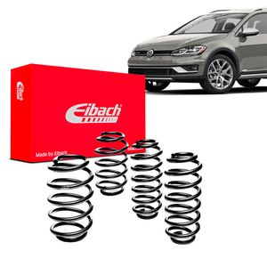 Kit-Molas-Eibach-golf-mk7-sw