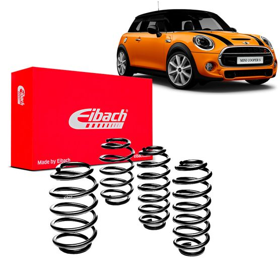 Kit-Molas-Eibach-mini-cooper-s