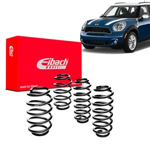 Kit-Molas-Eibach--mini-cooper-countryman-s