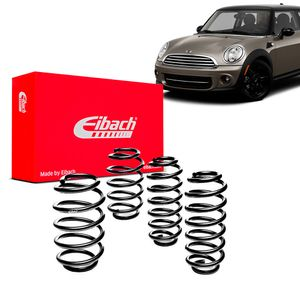 Kit-Molas-Eibach-mini-cooper