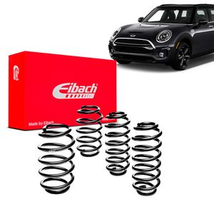 Kit-Molas-Eibach--mini-cooper-clubman-s