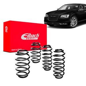 Kit-Molas-Eibach--chrysler-300c